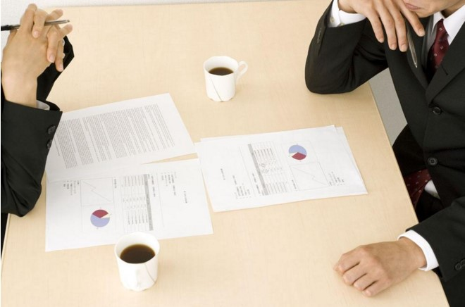 超详细分析 高级产品经理做一个需求,和你有什么不同?